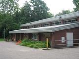 1st Taverham Scout Hut (1024x768)_thumb