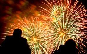 fireworks-296x184